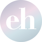 elise hanslip logo